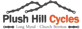 plush_hill_logo