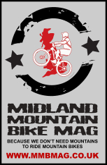 Midlands Mountain Bike Mag