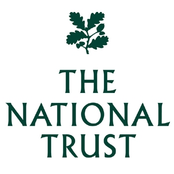 national_trust_logo1