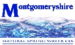 mont_spring_water