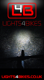 lights4bikes.co.uk